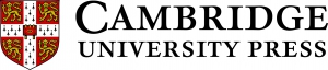CambridgeUP_Logo