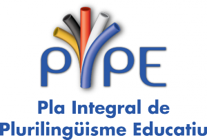 LOGO activa PIPE2 cat